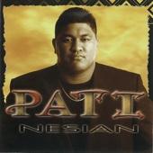 Island Girls-feat. Fiji & O-shen - Pati Cover Art