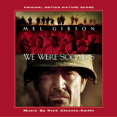 End Credits / Sgt. MacKenzie / The Mansions of the Lord