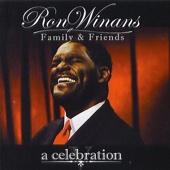 Holy - Ron Winans Family & Friends