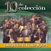 Orquesta Aragón: 10 de Colección