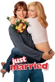 Just Married (2003) Full Movie English Sub
