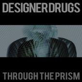 Through the Prism - Single cover art