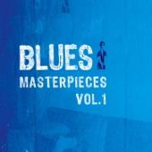 Blues Masterpieces, Vol. 1