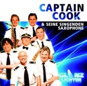 Captain Cook und seine singenden Saxophone: Glanzlichter