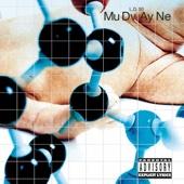 L.D. 50 - Mudvayne Cover Art
