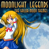 Moonlight Legends (The Sailor Moon Themes)