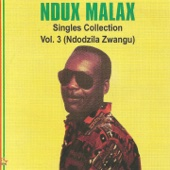 Singles Collection, Vol.3 (Ndodzila Zwangu)
