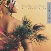 Acoustic Soul (Special Edition)