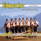 Jetzt Geht's Los! - Hippacher Musikanten
