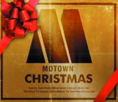 The Motown Christmas Collection