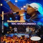 Download Tudo É Festa (Ao Vivo) MP3