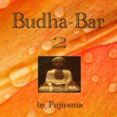 Budha-Bar 2 (Music For Relaxation And Meditation)