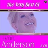 Ustaw na czasoumilacz Rose Garden Lynn Anderson