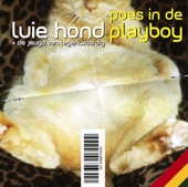 Poes In de Playboy (Radio Edit)