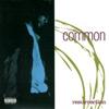 Resurrection — Common