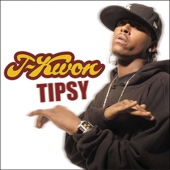 Tipsy (Radio Mix)