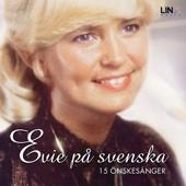 Evie på svenska