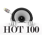 Teach Me How to Dougie (Originally by Cali Swag District) [Karaoke / Instrumental] - HOT 100