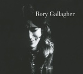 Rory Gallagher (Remastered)