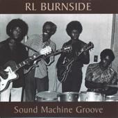 Sound Machine Groove