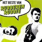 Het beste van Rubberen Robbie