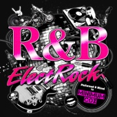 R&B ElectRock Performed & Mixed by Minimum Cox