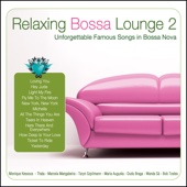 [Descargar Mp3] Michelle (Bossa Version) MP3