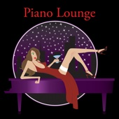 The Piano Lounge Players - Piano Lounge artwork