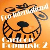 Cartoon Popmusic 2