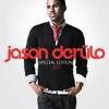Jason Derulo (Special Edition) - EP