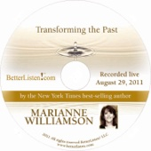 Transforming the Past (Lecture Series 8-29-11)