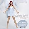 Andrea Berg - Schwerelos (Tour Edition)