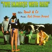 Twee Emmertjes Water Halen (Radio Edit)