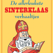 De allerleukste Sinterklaas verhaaltjes