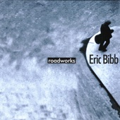 I Want Jesus to Walk With Me - Eric Bibb