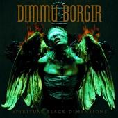 Spiritual Black Dimension