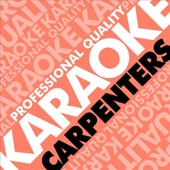 Zoom Karaoke - the Carpenters