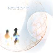 DT8 Project - Perfect World (Album Edit) artwork