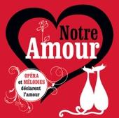 Carmen, Act I: L'amour est un oiseau rebelle (Habanera)