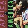 África en América
