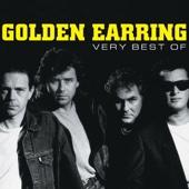 Very Best of Golden Earring, Pt. 2