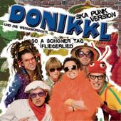 So a schöner Tag (Fliegerlied) [Single Mix]
