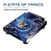 Tears (Aurosonic Progressive mix) [feat. Stine Grove]