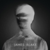 Limit to Your Love - James Blake