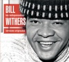 Les Indispensables: Bill Withers