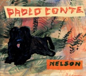 Nelson (Bonus Track Version)