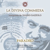 Paradiso - Canto I