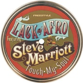 Touch My Soul (feat. Steve Marriott)