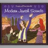 Adon Olam - Various Artists