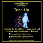 Tune-Up